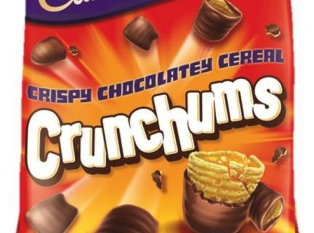 cadbury and international business : cadbury world: chocolate creator - 21 hrs/week till december 2018 for mondelez international in birmingham apply now and find more jobs on wizbii.