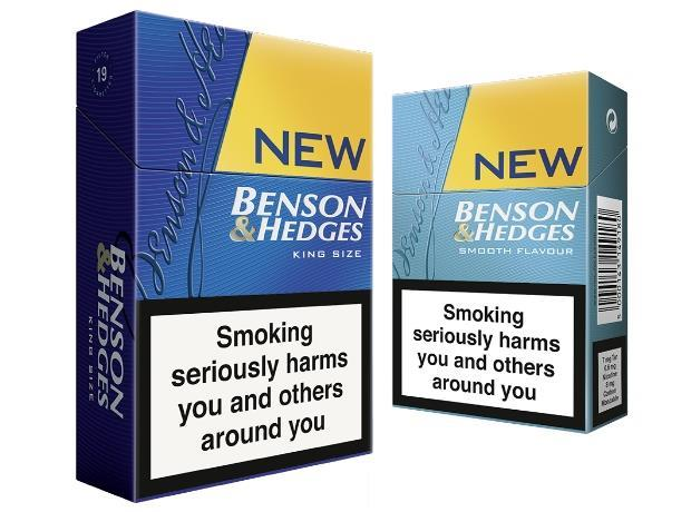 Buy cool cigarettes R1 UK