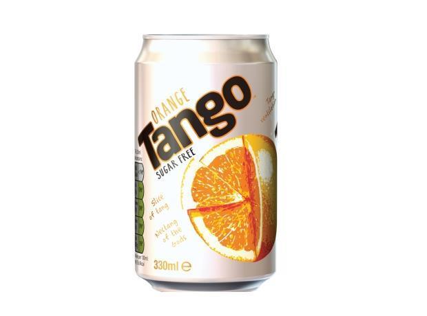 Tango online datingside svart knuse dating app