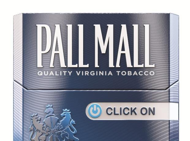 Cheap cigarettes Marlboro made USA