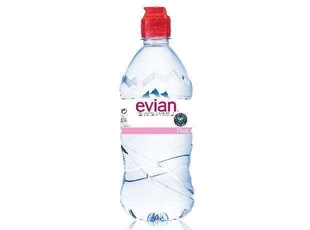 Apr 23, · all rights go to evian!! we are not the owner of this content!! only uploaded!! all rights go to evian!! we are not the owner of this content!! o.