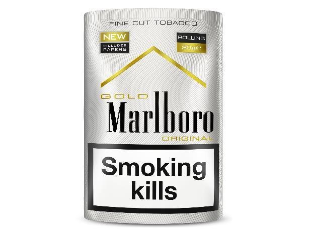 Buy cigarettes Mild Seven Arkansas
