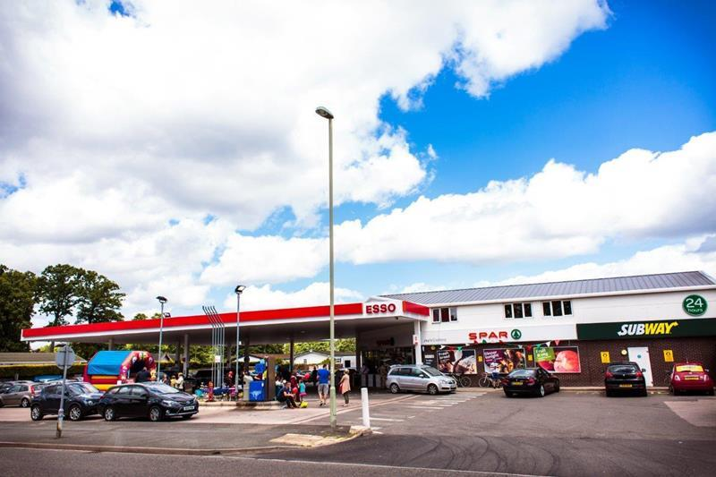 european petrol retail sector The south african fuel retail industry has grown considerably in recent years in fact, it is one of the few sectors to weather the downgrading, rand volatility and negative growth rates recently experienced.