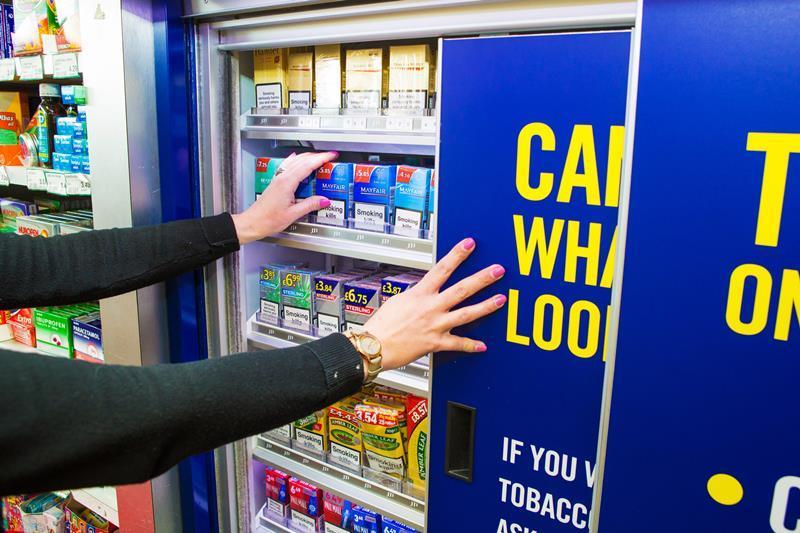 Buy Japanese flavored cigarettes Kool