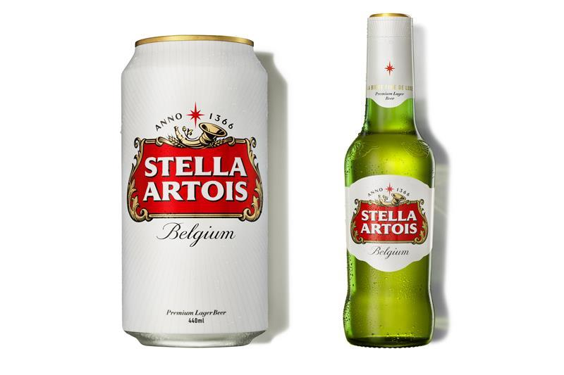 Stella artois wimbledon promotional giveaways