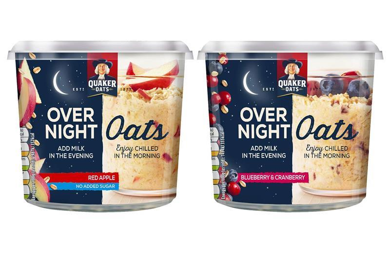case analysis quaker oats A federal judge has tossed a high-profile lawsuit accusing quaker oats of misleading  analysis however, one  case is gibson v quaker oats co 1.