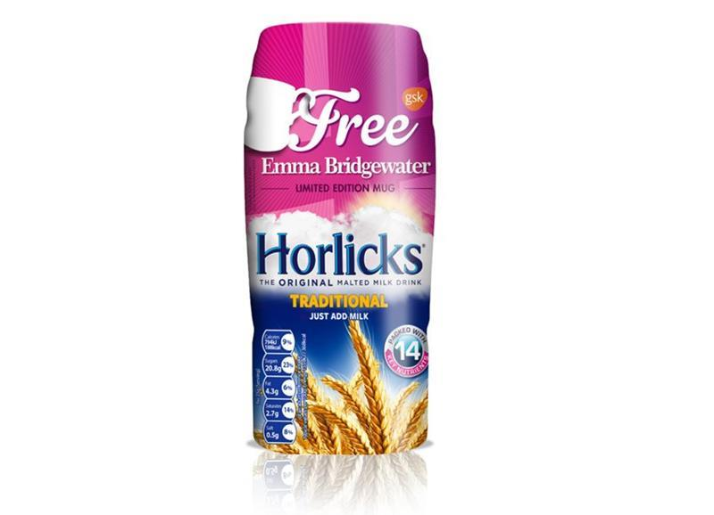 horlicks sales promotion Some european countries) and horlicks are well-known players in the sector that  sales of rtd malt beverages are continuing to see positive growth in asia as  (wwwyoutubecom/watchv=sf76c48bbb8) and promotional activities at the .