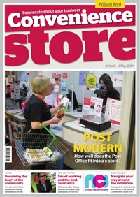 CStore+cover+20+April