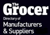 The+Grocer+Directory+of+Manufacturers+and+Suppliers