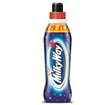 The full range of £1.29 PMPs includes some of Mars' most popular confectionery brands, such as Mars, Galaxy and Milky Way