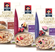 Quaker super goodness range