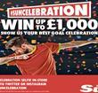 The Sun Celebration Competition