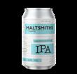 Maltsmiths IPA can