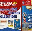 Smith News World Cup Campaign