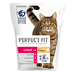 "Mars Petcare launches ""superfood"" brand for cats and dogs"