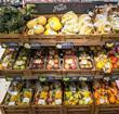 Nisa announces 21.9% rise in fresh sales