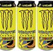 Monster_Energy_The Doctor
