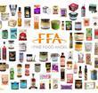 TFFA brands