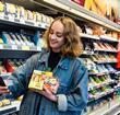 Sainsburys app