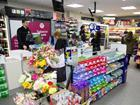 Co-op Welcome Frobisher House