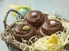 Country Choice Easter Mallow Nest