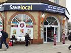 Save Local Colchester