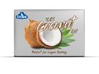 Stork 100% Coconut Oil