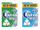 Extra Minis