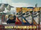 McCoy's Chips