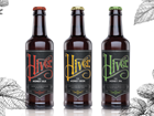 Hiver Beer