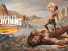 Lucozade Energy 'Energy Beats Everything' Campaign