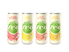 Zeo cans