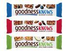 Goodness Knows