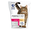 """Mars Petcare launches """"superfood"""" brand for cats and dogs"""