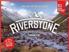 Riverstone RYO