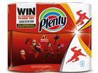 Plenty Incredibles 2 Promotion