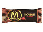 Unilever will be launching the new Magnum Double Raspberry and Magnum Double Coconut (three pack RRP £3.69, single RRP £1.90) as part of the category drive
