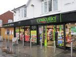 Costcutter Farnworth
