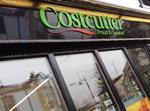 The Sandpiper company hopes to acquire the Island's 16 Costcutter stores