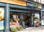 Simply Fresh Bethnal Green
