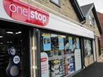 One Stop Woodhouse Street