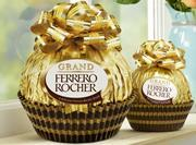 Ferrero Gifting