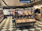 New Nisa Haughton Regis store
