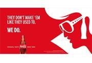 Coca-Cola We Do Campaign