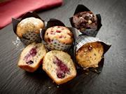 Country Choice Premium Muffins