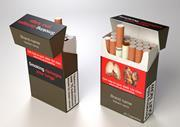 Retailers can only sell plain packs from May 20