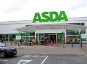 Asda has revealed its worst quarterly performance to date