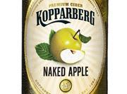 http://www.conveniencestore.co.uk/pictures/180xAny/1/9/7/11197_Naked-Apple-500ml.jpg