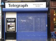 Northgate News Blackburn