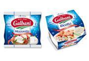 Galbani Seasonal Packs